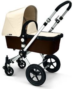 Bugaboo Cameleon and Bugaboo Donkey Model Stroller Recall Due to Fall and Choking Hazards Bugaboo Donkey, Bugaboo Stroller, Bugaboo Cameleon, Baby Strollers, City Stroller, Toddler Stroller, Umbrella Stroller, Jogging Stroller, Best Lightweight Stroller