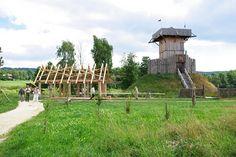 schoen-waldthurn.de / waldthurn-wetter.de - Wetterbilder aus Waldthurn in der Oberpfalz und Umgebung