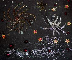 Diwali crafts from the artsy-craftsy home - Artsy Craftsy Mom