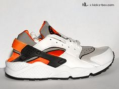 Find this Pin and more on air huarache.