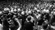 Ankara'nın ardından Gaziantep: Kentteki her türlü eylem ve miting yasaklandı