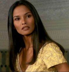 Laura Gemser recent
