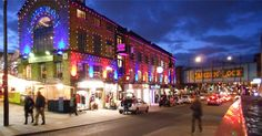 a great place to visit when in #London #Camden #Travel #instatravel