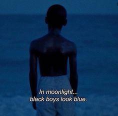 "Moonlight, directed by Barry Jenkins"" Beau Film, Ashley Johnson, Mickey Rourke, Robert Englund, William Shatner, John Wesley Shipp, Moonlight Quotes, Moonlight Movie Poster, Beste Comics"
