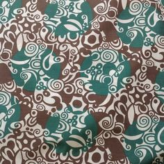 Cotton silk lawn for a floaty summer top