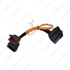 new universal iso wire harness female adapter connector cable car iso radio plug for volkswagen stereo wiring f harness wire cable adapter connector adaptor