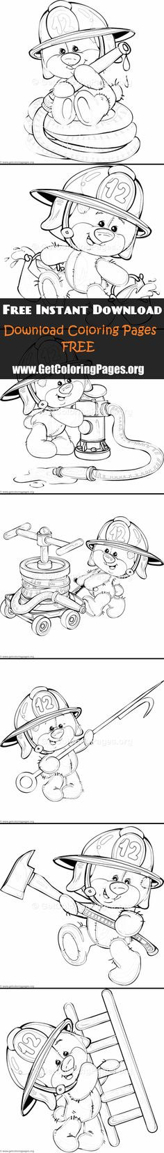 teddy bear firefighter coloring,teddy bear firefighter coloring pages,teddy bear firefighter coloring sheet,teddy bear fireman,teddy bear fireman coloring pages,teddy bear fireman coloring sheet,free teddy bear firefighter coloring pdf,teddy bear coloring pages free printable,bear coloring pages preschool,free bear coloring pages,printable teddy bear template,bear coloring pages for adults,printable firefighter coloring pages,free teddy bear fireman coloring pdf,teddy bear fireman coloring