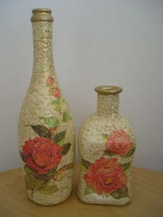 Reciclar y mas: mayo 2012