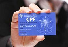 Serasa lança consulta gratuita do cpf pela internet