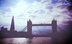 The.Shard•LND.Bridge