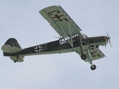 Storch2oClock.jpg (JPEG Image, 1152 × 864 pixels) - Scaled (71%)