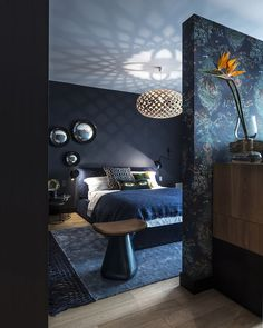 Appartement Lyon 6 - Picture gallery