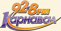 https://vo-radio.ru/fm-rus/moskva/karnavalРадио Карнавал - это развлекательно - музыкальная радиостанция, в эфире которой звучат популярные хиты 90-х, 2000-х годов. Вещание проходит в стиле ретро, на частоте 92,8 FM в городе Москва. Визитной карточкой нашего радио являются уникальные, заслуженные хиты