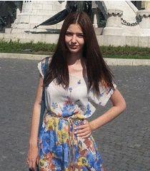 I Trombamici. Profilo di ragazammm: Donna Italiana di 35 anni cerca uomo di 20/35 anni.