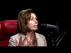 There are people *elected* to our government that think they are more powerful than the will of God or of the American voter/taxpayer whose job it is to elect them. We must remember that it was Nancy who thought we should just go ahead and pass Obamacare before reading it...puppet!!!