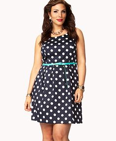 Plus Sizes | womens dress | shop online | Forever 21 - 2053982026