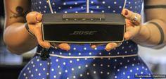 Bose SoundLink Mini II : Test complet