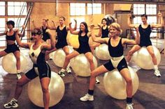 Never swallow your bubble gum!