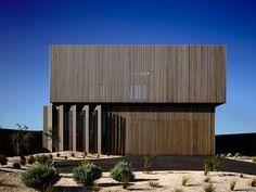 Residencia en australia denominada: Torquay House