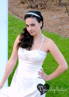 Bridal Portraits | Dallas Photographer | Victorya Poole Photographer| Vpoolephotos.com