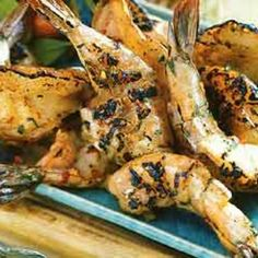 Garlic oil recipe, Garlic oil and Shrimp on Pinterest