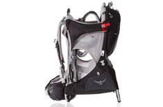 2621431d0e5 11 Best Best Baby Hiking Carriers You Can Check Out images