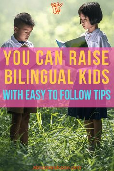 Raising a Multilingual Child Gentle Parenting, Parenting Advice, Hands On Activities, Family Activities, Becoming Mom, Behavior Quotes, Global Awareness, Second Language, Mom Advice