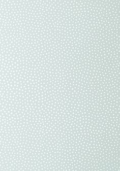 AT79163 DAVIS DOT Wallpaper Aqua from the Anna French Small Scale collection