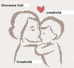 Gallery.ru / Фото #148 - Мать и дитя - Olgakam