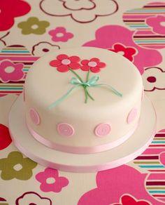 $235 cake