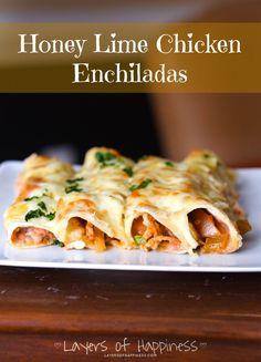 Honey Lime Chicken Cheese Enchiladas.jpg