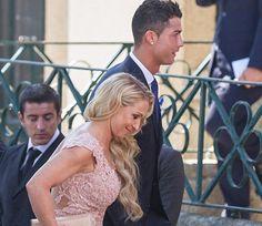 फुटबॉलर रोनाल्डो ने अपने एजेंट को शादी के तोहफे में दे दिया 764 करोड़ का आइलैंड