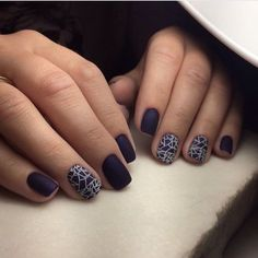 Accurate nails, Black nails ideas, Elegant nails, Evening dress nails, Insanely beautiful nails, Luxurious nails, Manicure for young girls, Party nails ideas