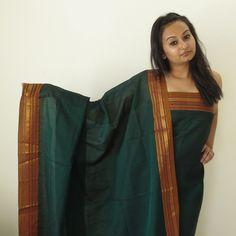 Pune Cotton Dress Material