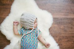 small dreamfactory: Free sewing tutorial and pattern baby bodysuit