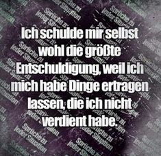 In retrospect, woman is always smarter! - # Im Nachhinein ist Frau immer schläuer! – In retrospect, woman is always smarter! – the # Hindsight - Funny Quotes In Hindi, Funny Quotes About Life, Done Quotes, German Quotes, Smart Quotes, Laughing So Hard, True Words, Wisdom, Motivation