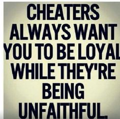 Cheating quotes, True true and My friend on Pinterest