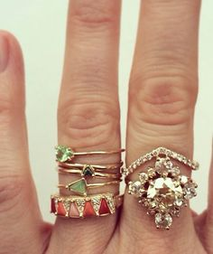 http://rubies.work/0261-ruby-rings/ rings