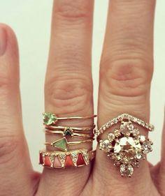 http://rubies.work/0261-ruby-rings/ rings