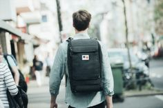 #pinqponq #backpack