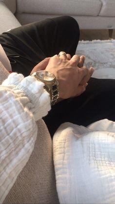 Cute Muslim Couples, Cute Couples Kissing, Cute Couples Goals, Couples In Love, Couple Goals, Cool Girl Pictures, Cute Couple Pictures, Love Photos, Image Couple