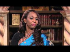 EWTN Live - 2012-11-28 -Immaculee Ilibagiza and Sean Bloomfield