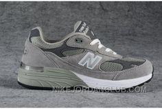 http://www.nikejordanclub.com/balance-993-women-grey-new-style.html BALANCE 993 WOMEN GREY NEW STYLE Only $85.00 , Free Shipping!