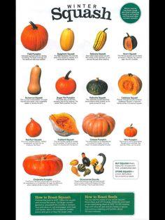 Fruit Recipes, Vegetable Recipes, Vegetarian Recipes, Cooking Recipes, Healthy Recipes, Cooking Tips, Food Charts, Fresh Fruits And Vegetables, Vegan
