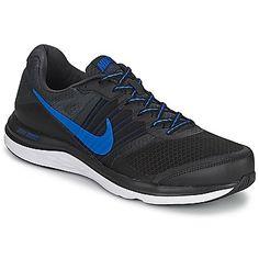 detailed look 66693 67047 Running+ +trail+Nike+DUAL+FUSION+RUN+10+Noir+
