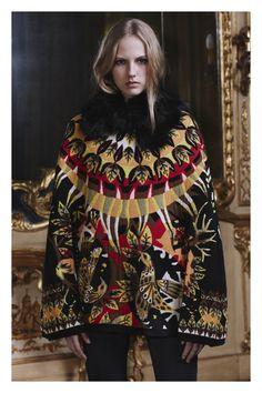 http://www.vogue.com/fashion-shows/pre-fall-2016/roberto-cavalli/slideshow/collection