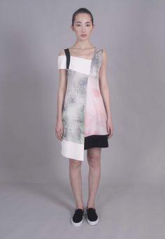 la chambre miniature SS 2014 Collection, Fashion, Miniature Rooms, Moda, Fashion Styles, Fashion Illustrations