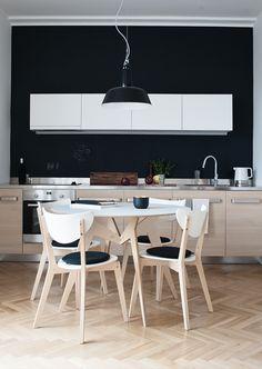 apartment in Prague / SOFFA magazine