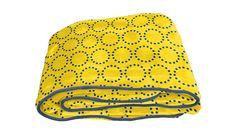 The Sadie Blanket