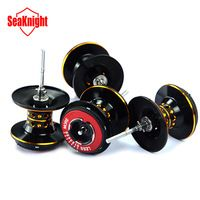 1 Pcs SeaKnight Spare Spool For SK1200 & OS1200 Reel Extra Spool SK1200 & OS1200 Only